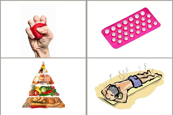 causas del melasma